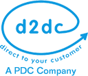 d2dc | UK Door to Door Delivery