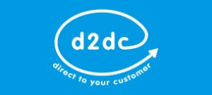 d2dc | Cost Effective Leaflet Delivery