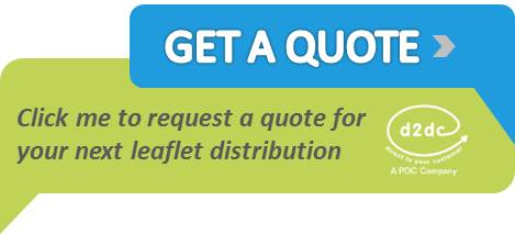 get a leaflet quote